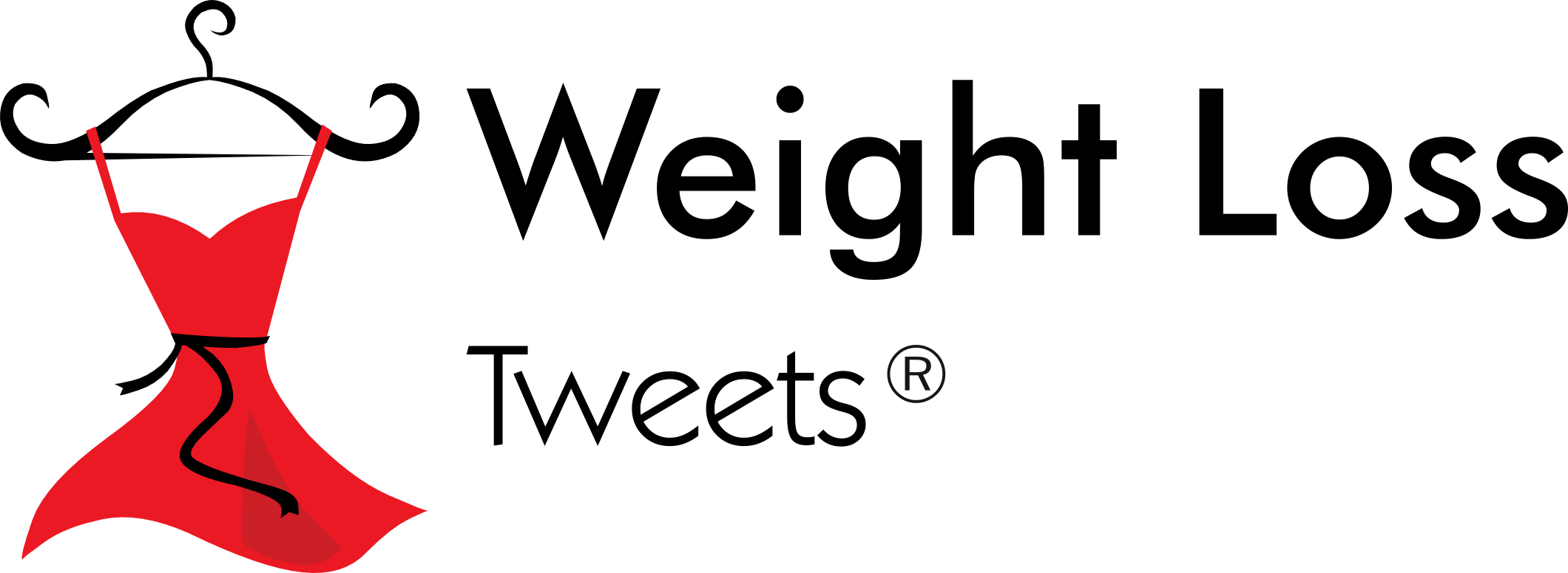 Weight Loss Tweets